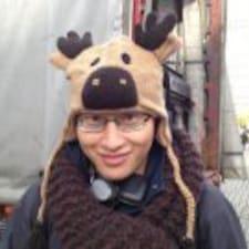 Profil korisnika Chuanfu