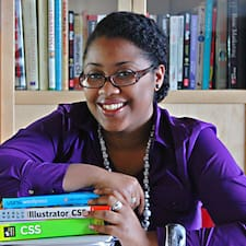 Aiseneya User Profile