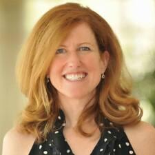 Profil korisnika Marjorie D.