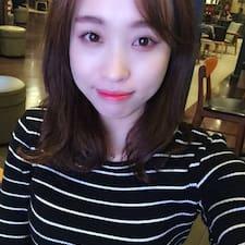 Profil korisnika 수미