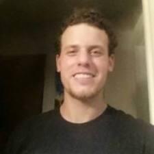 Profilo utente di Josiah