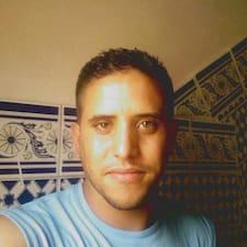 Profilo utente di Youssef