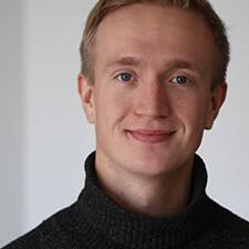 Aleksi Brugerprofil