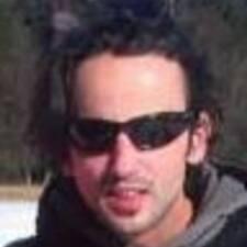 Zdenek User Profile