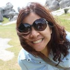Thidawan User Profile