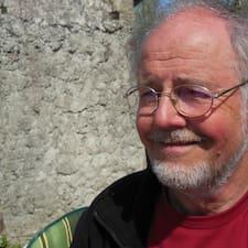 Lothar - Profil Użytkownika