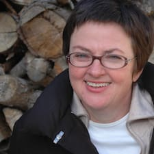 Elke Brukerprofil