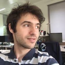 Profil utilisateur de Michel