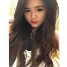 Profilo utente di Feliana