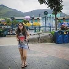 Profil korisnika Emily Pui Tung