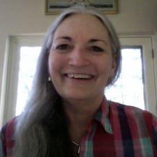 Joan-Ellen User Profile