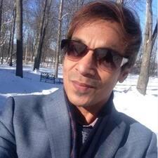 Dr Pratim