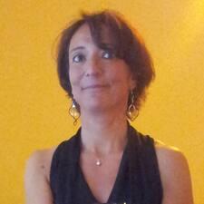 Profil korisnika Marica