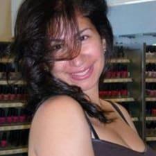 Rima User Profile