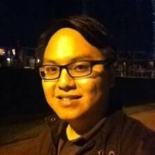 Yin Kit User Profile