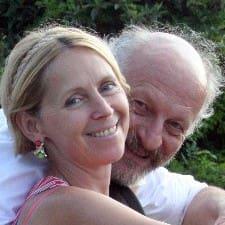 Tatiana Et Michel User Profile