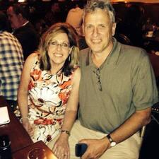 Brian And Carol User Profile