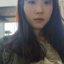 Profilo utente di 들레