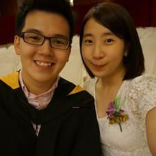 Jing Chuen