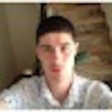 Saad User Profile