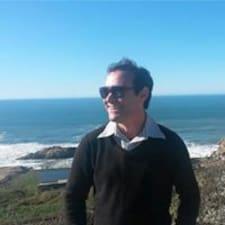 Carlos Roberto User Profile