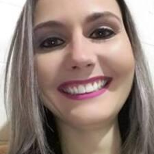 Gésica Brukerprofil
