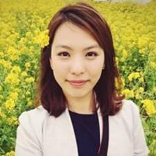 YoungJoo User Profile