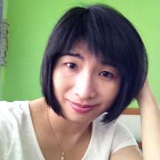 In Lei User Profile
