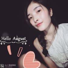 Profil utilisateur de 小小