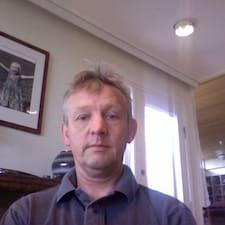Atle Kristian User Profile
