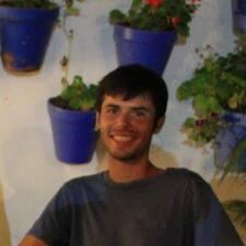 Profil korisnika Fernando José