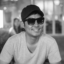 Kangkook User Profile