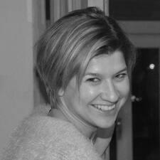 Profil korisnika Lisbeth