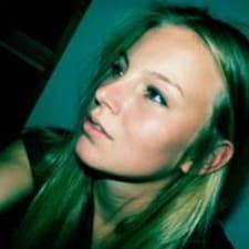 Annelijn User Profile