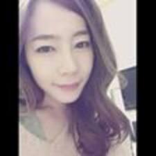 Perfil de usuario de Hyun Jung