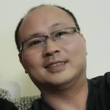 Po Tim User Profile