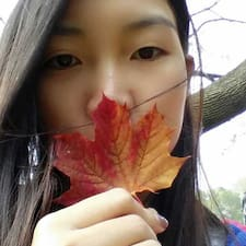 Profil utilisateur de Wanqi
