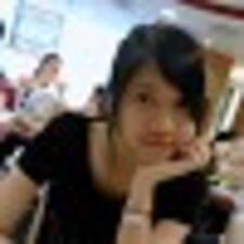 Notandalýsing Mabel Chih Chean