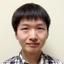 Huihui User Profile