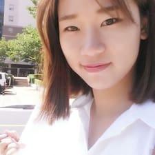 Nutzerprofil von Soheon