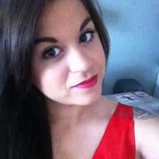 Profil korisnika Loriane
