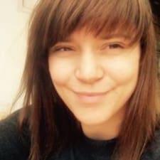 Michala Brugerprofil
