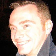 Liam Brugerprofil