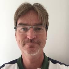 Profil korisnika Nathanael