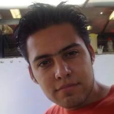 Gerardo的用户个人资料