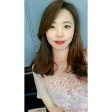 Профиль пользователя Seo Yoon