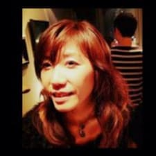 Profil korisnika Hiromi