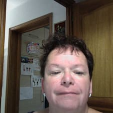 Profil korisnika Suzie