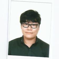 Nutzerprofil von 성철