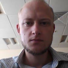 Profilo utente di Gustaw
